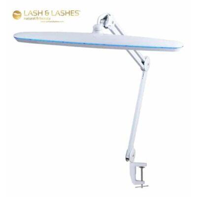 Led kozmetická lampa ( montáž na stôl )