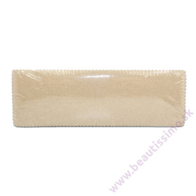 Textil csík - 100db