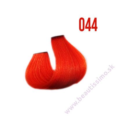 Silky Color Care farba na vlasy 100 ml - 044