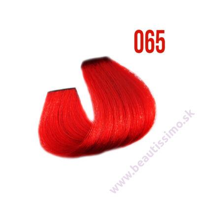 Silky Color Care farba na vlasy 100 ml - 065