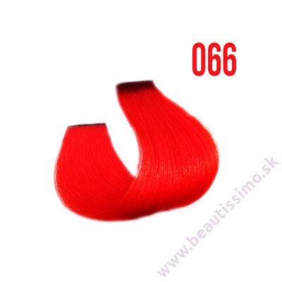 Silky Color Care farba na vlasy 100 ml - 066