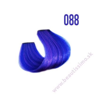 Silky Color Care farba na vlasy 100 ml - 088