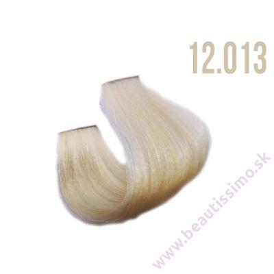 Silky Color Care farba na vlasy 100 ml - 12.013
