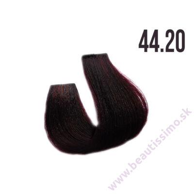 Silky Color Care farba na vlasy 100 ml - 44.20