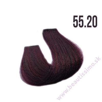 Silky Color Care farba na vlasy 100 ml - 55.20