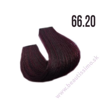 Silky Color Care farba na vlasy 100 ml - 66.20
