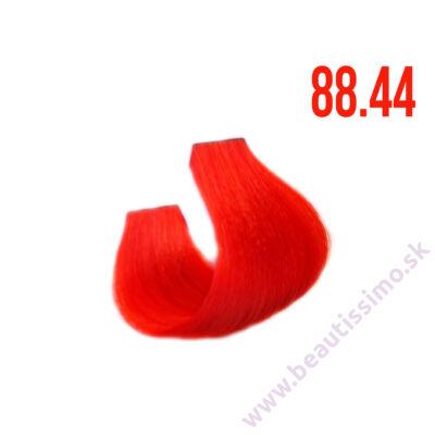 Silky Color Care farba na vlasy 100 ml - 88.44