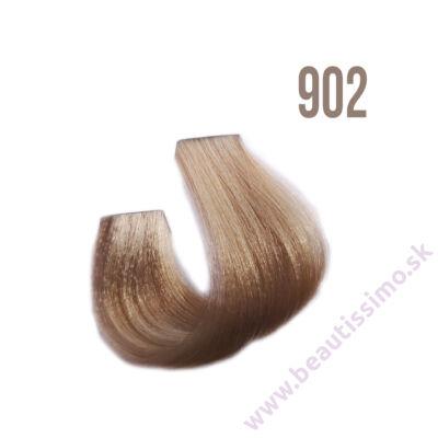 Silky Color Care farba na vlasy 100 ml - 902