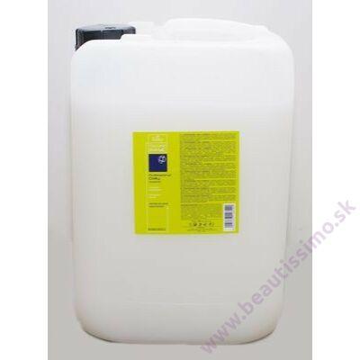 Silky Daily - kadernícky šampón 10 l