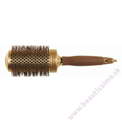 OLIVIA GARDEN Nano Thermic+Ion kefa na vlasy 54