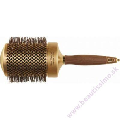 OLIVIA GARDEN Nano Thermic+Ion kefa na vlasy 82