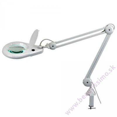 Kozmetická lupa lampa 3D Classic