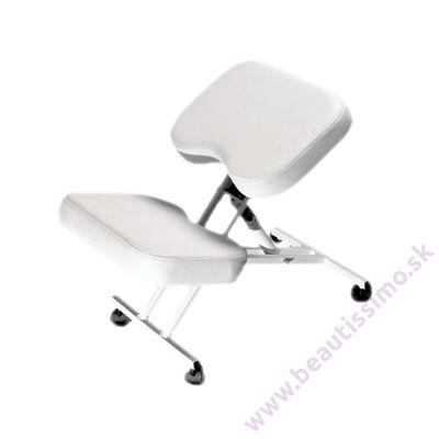 Klačacia stolička