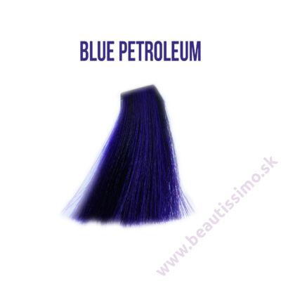 METALLUM Blue Petroleum - 6.92