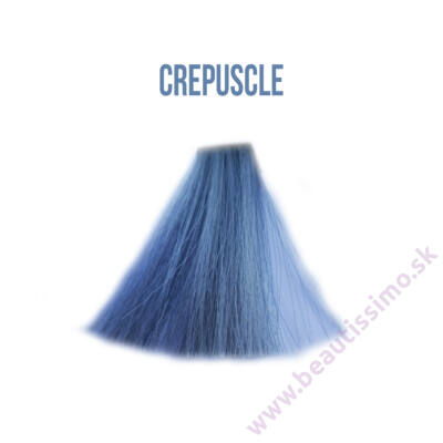 METALLUM Crepuscle - 8.001