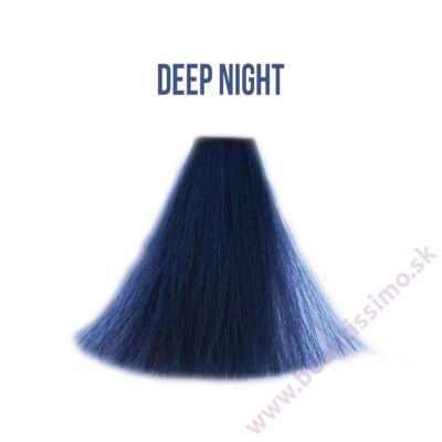 METALLUM Deep Night - 5.001