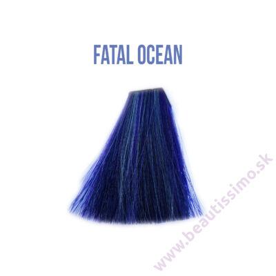 METALLUM Fatal Ocean - 7.011