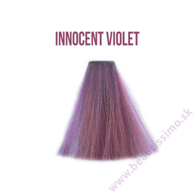 METALLUM Innocent Violet - 9.212