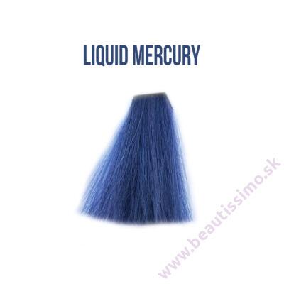 METALLUM Liquid Mercury - 7.010