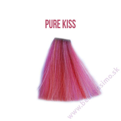 METALLUM Pure Kiss - 7.313