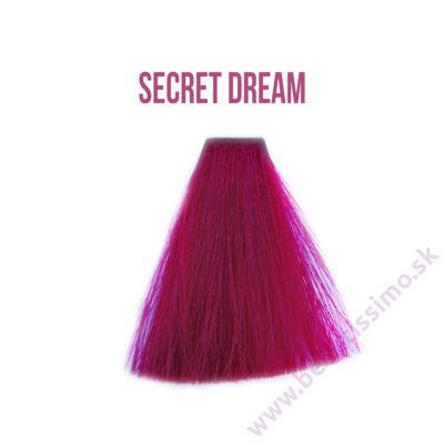 METALLUM Secret Dream - 6.16