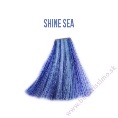 METALLUM Shine Sea - 9.011
