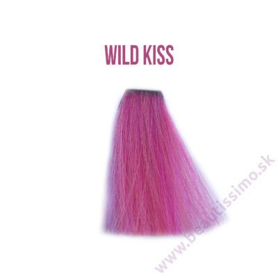 METALLUM Wild Kiss - 10.68